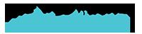 Hourglass Challenge Logo